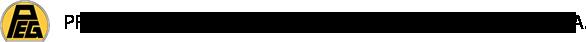 PEG S.A. Logo
